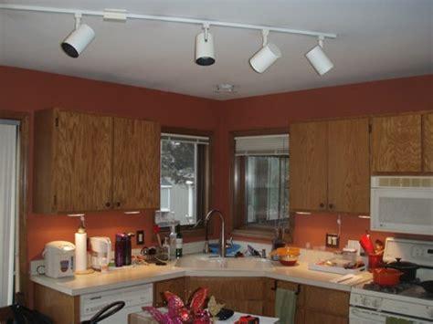 Naperville Transitional Kitchen Remodel Designed To Shine