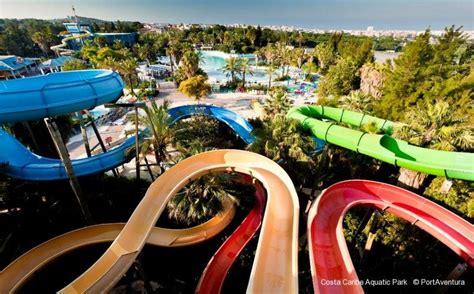 chambres d hotes charente maritime parc d 39 attraction portaventura park
