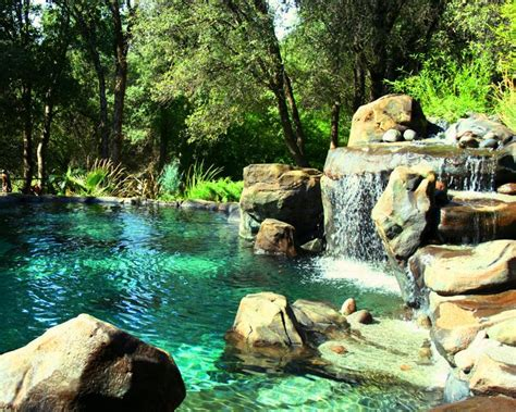 landscape  natural rocks httplometscom