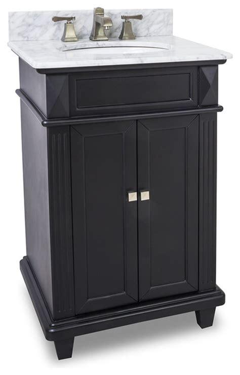espresso bathroom vanity cheap 20 inch wide bathroom vanities storage furniture
