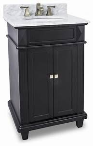 20 inch wide bathroom vanities storage furniture With bathroom vanity 20 inches wide