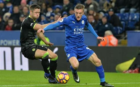 The uefa champions league final live from estadio do chelsea and manchester city have been perhaps the two best teams in europe since the start of. Leicester City vs Chelsea Prediction, Preview, Live Information, TV & LIVE, Lineups - SongbadPress