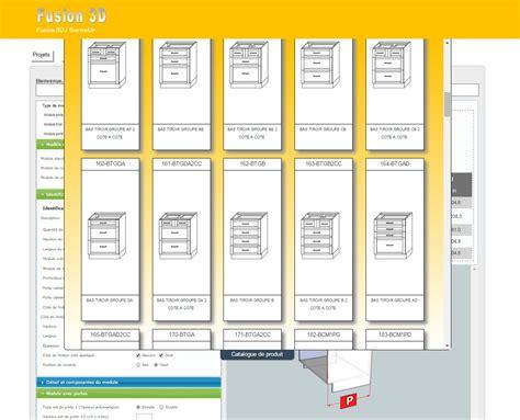 logiciel 3d pour cuisine logiciel pour plan de cuisine 20170714104801 arcizo com