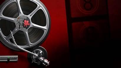 Theater Movie Wallpapers Cinema Theatre Movies Desktop