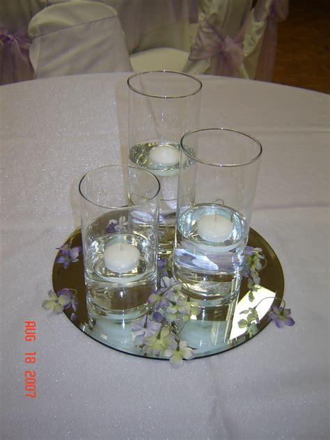 Wedding Vase Rentals - simply weddings glass vases cylinder vase rentals