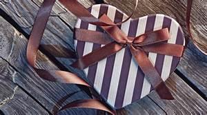 Geschenkidee Für Männer : originelle geschenkideen f r m nner zum geburtstag ~ Buech-reservation.com Haus und Dekorationen