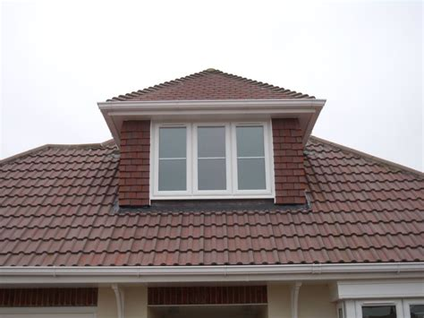 Dormer Windows by Dormer Windows In Variety Of Styles Oz Visuals Design