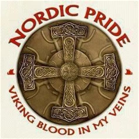 219 best images about vikings on pinterest norse