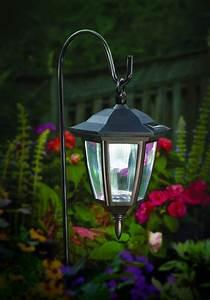 Lantern, Outdoor, Shepard, Path, Hanging, Solar, Lights, 2, Pack, -, Walmart, Com