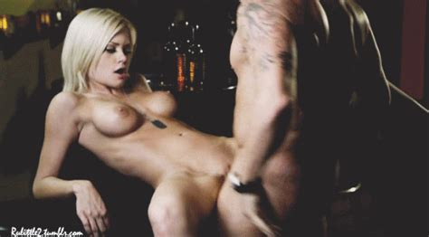 Blonde Housewife   Blonde Hardcoresex Teens