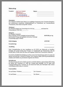 Kündigungsschreiben Wohnung Mieter : mietvertrag k ndigung frist k ndigung vorlage ~ Lizthompson.info Haus und Dekorationen