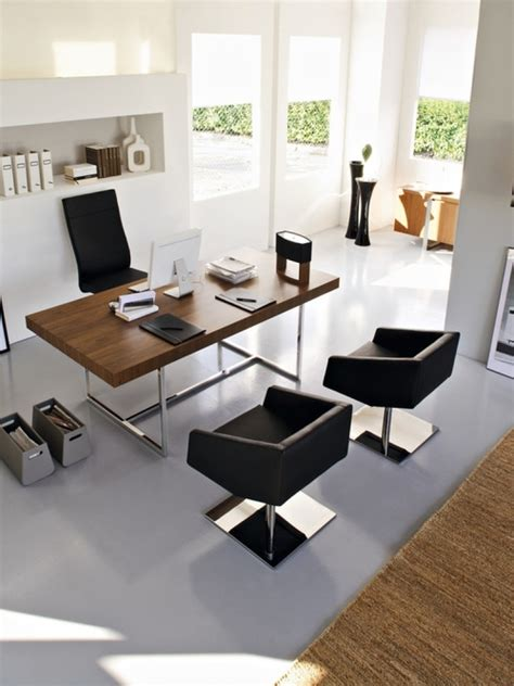 target home office furniture target office furniture