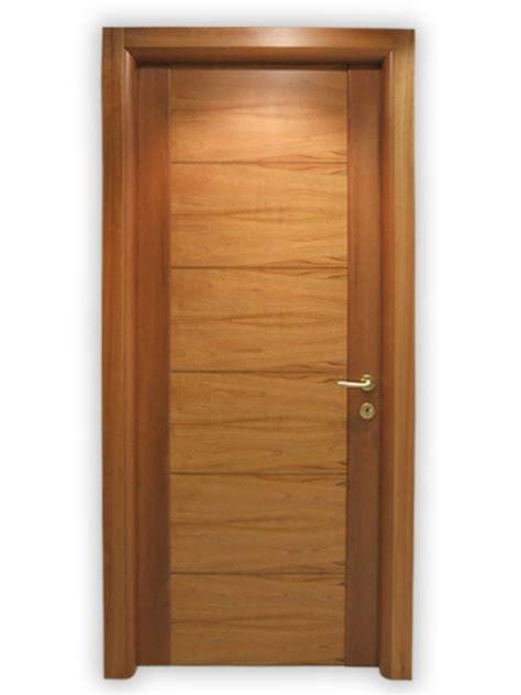 Porta The by Porte In Legno Per Interni Catalogo Articoli