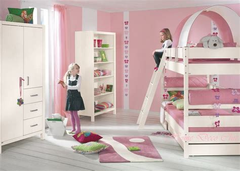 mobilier chambre bebe mobilier chambre fille mobilier chambre fille kijiji