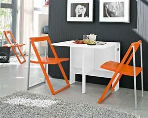 Chaise salle a manger ikea chaises salle a manger ikea for Deco cuisine avec chaise cuir rouge salle manger