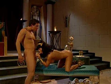Egyptian Costume Hardcore Fuck Erotic Porn