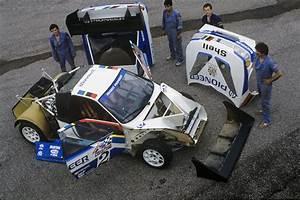 Pikes Peak Vatanen : photo of the day peugeot 405 t16 motorsport retro ~ Medecine-chirurgie-esthetiques.com Avis de Voitures