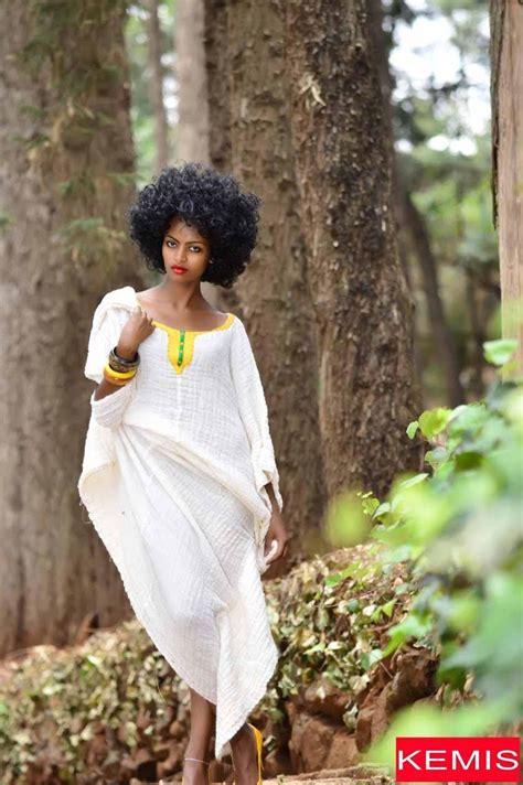 georgia douglas ethiopian dresses   ethiopian dress ethiopian traditional dress