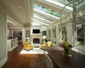 cape cod blueprints best transitional sunroom design ideas remodel pictures houzz