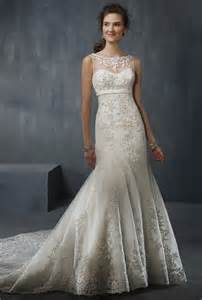 cheap used wedding dresses discount wedding dresses alfred angelo