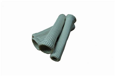 Purchase Thermo Tec 14260 Cool It Plug Wire Sleeves