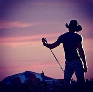 1000+ images about When you think Tim McGraw... on ...