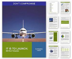 Microsoft word travel brochure template bbapowersinfo for Template for a brochure in microsoft word