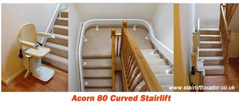 1000 ideas about acorn stairlifts on stairs 2 story homes and elevator