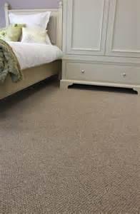 carpet ideas for bedrooms carpet vidalondon