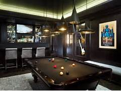 Gaming Room Ideas All Rooms Living Photos Family Room