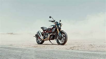 Indian Ftr 1200 Ftr1200 Everything Know Comparte