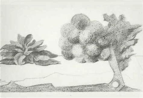 Eartde 40137 Vogelscheuchen Histoire Naturelle 1926