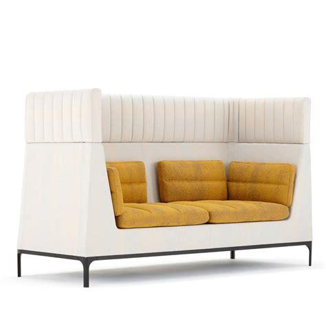 High Seat Sofas Nrhcarescom