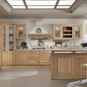beautiful cucine classiche chiare images With cucine classiche chiare