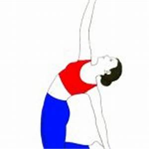 Ustrasana {Camel Pose}-Steps And Benefits - Sarvyoga ...