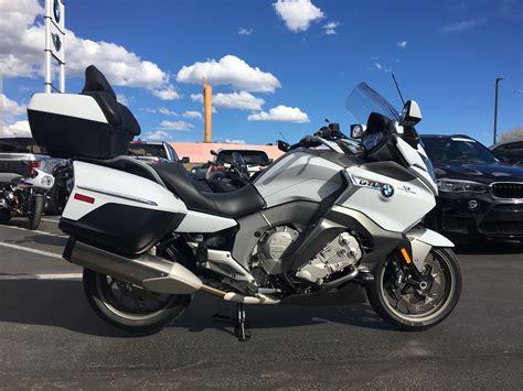 craigslist albuquerque nm motorcycles  owner
