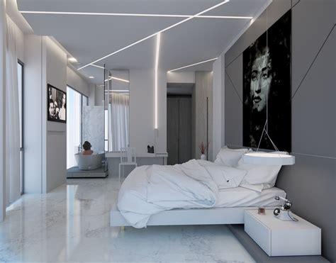 chambre sterile pour leucemie chambre adulte blanche 80 idées pour votre aménagement