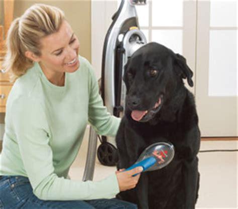 Amazon.com - Bissell ShedAway Handheld Pet-Grooming Vacuum