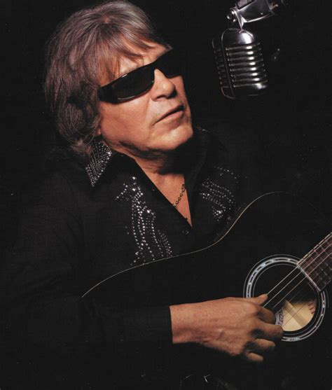 jose feliciano christmas jose feliciano blends cultures to create a holiday classic