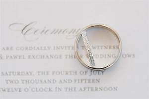 lucida photography vancouver wedding planner alicia With wedding rings vancouver