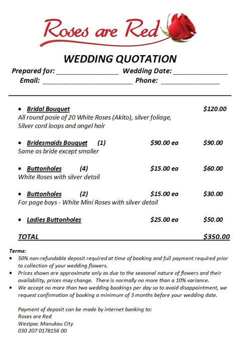 quotation methods  wedding photography aliceblakemore