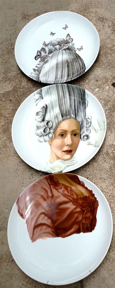 lut brackx ceramic images  pinterest