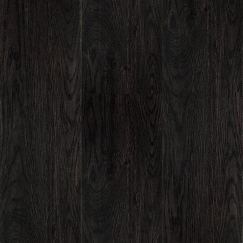 charcoal laminate flooring dream home st james product reviews and ratings 12mm 12mm chimney rock charcoal laminate