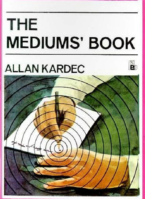 20941 Malleys Coupon Code by The Mediums Book Allan Kardec Payhip