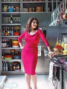 nigella lawson kitchen design chef nigella lawson curvy nigella 3542