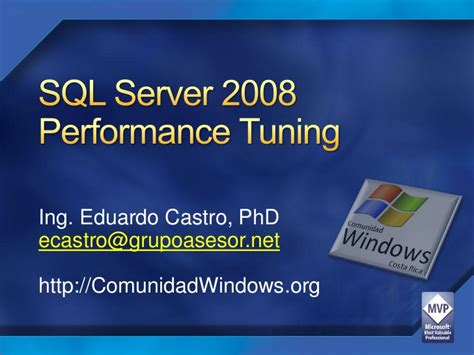 Sql Server Performance Analysis. Cheap Online Universities No Application Fee. How Much Is The Fiat 500 Editorial On Abortion. Credit Cards Sign Up Bonus Oriol Health Care. Most Secure Online Storage Credit Cards Black. Medical Assistant Certification Online Courses. Gds Garage Door Service Translate Legal Terms. Abortion Clinic In Tallahassee. Texas Outdoor Kitchens Cancer In The Prostate