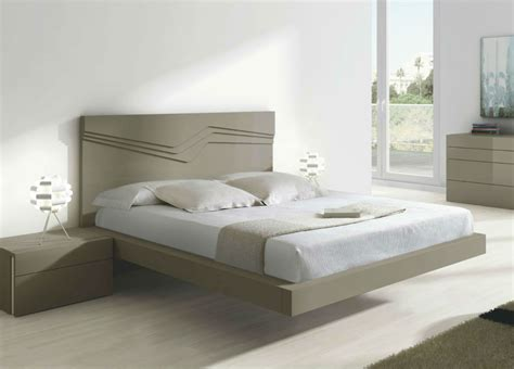 King Size Bed by Soma King Size Bed Contemporary King Size Beds