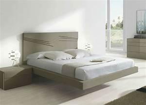 King Size Bed : soma super king size bed contemporary super king size beds ~ Buech-reservation.com Haus und Dekorationen