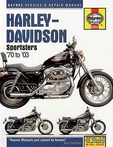 69 Best Images About Haynes Manuals  U0026dummies  On Pinterest