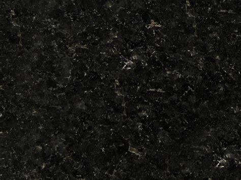 granite info and granite countertops directory black